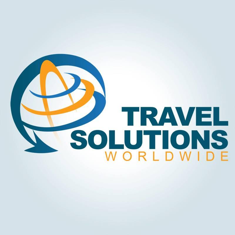 Travel Solutions Worldwide